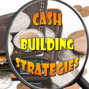 cash bulding